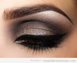 maquillaje_extension (7)