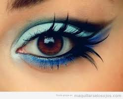 maquillaje_extension (8)